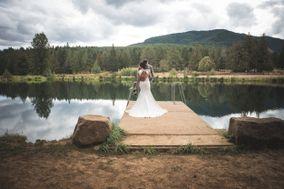 Chelsea Headrick Photography