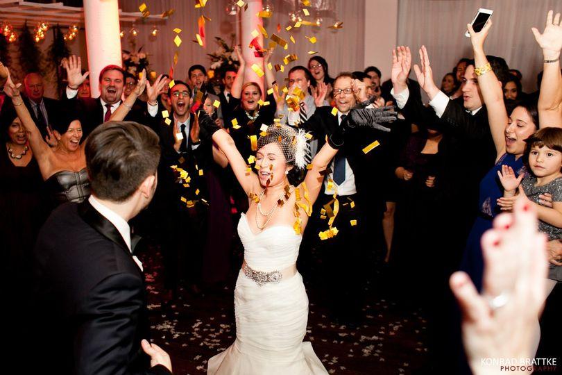 wedding reception brooklyn wedding photographer 129 51 1048747 v1