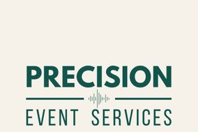 Precision Event Services