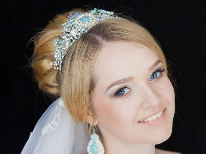 Tmx Img 20180405 123821 320 51 1019747 Portland, OR wedding dress