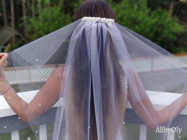 Tmx Img 20180909 164958 091 51 1019747 Portland, OR wedding dress