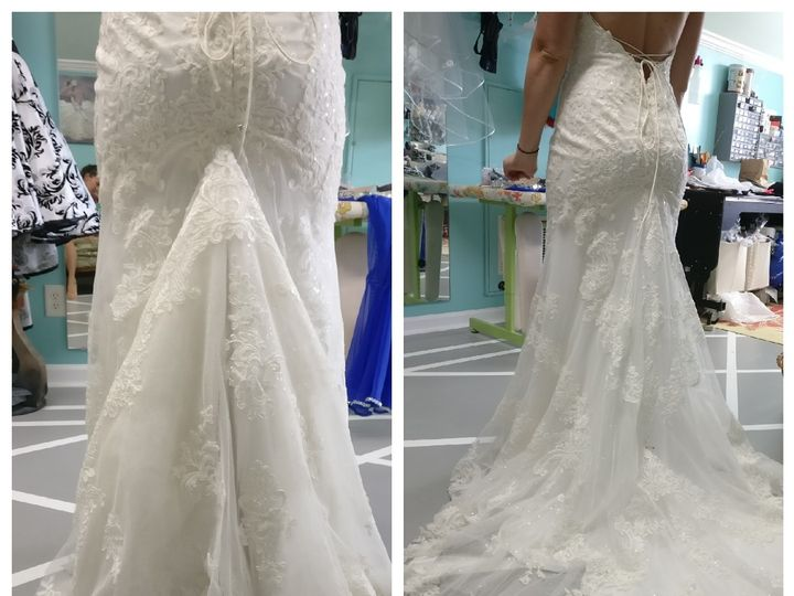 Tmx Img 20181011 153539 484 51 1019747 Dundee, OR wedding dress