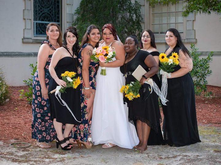 Tmx Received 2114227475562937 51 1019747 Portland, OR wedding dress