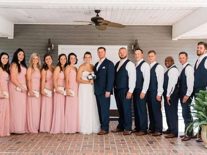Tmx Received 248906599136019 51 1019747 Portland, OR wedding dress