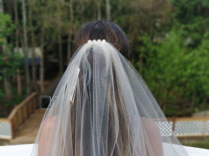 Tmx Received 253851501937274 51 1019747 Portland, OR wedding dress
