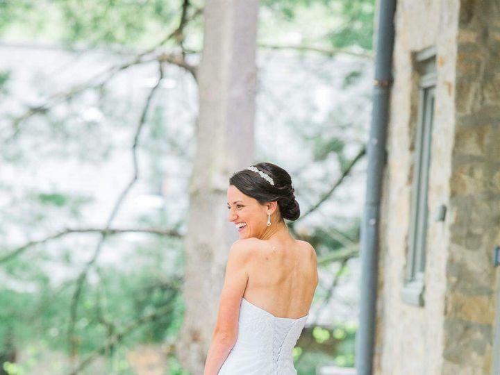 Tmx Received 2585756348103000 51 1019747 Portland, OR wedding dress