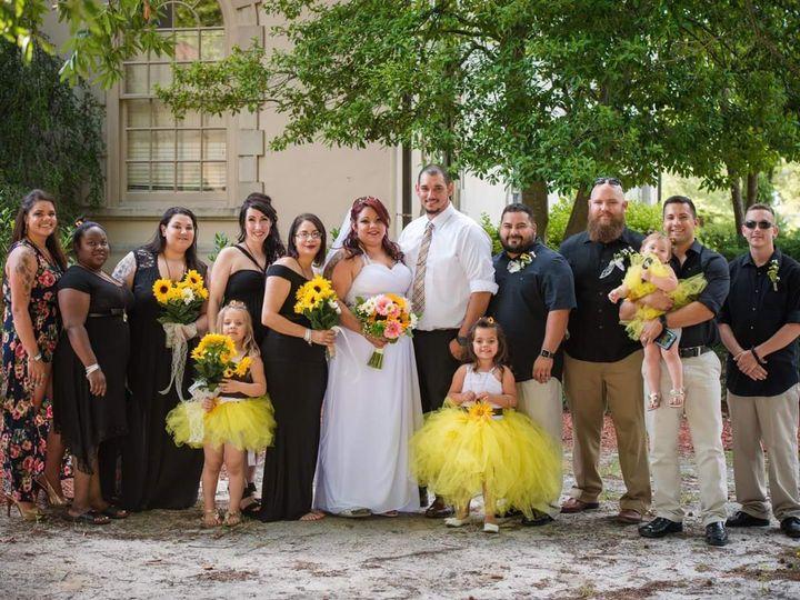 Tmx Received 290496688211950 51 1019747 Portland, OR wedding dress