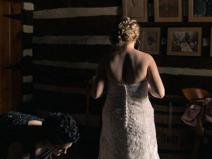 Tmx Received 536062130172301 51 1019747 Portland, OR wedding dress