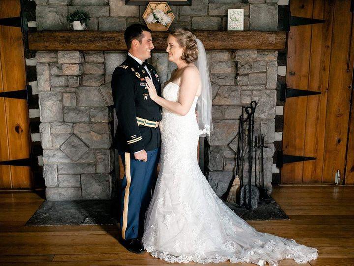 Tmx Received 939796909553429 51 1019747 Portland, OR wedding dress
