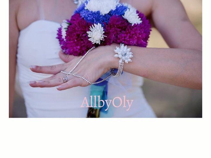 Tmx Sketch 1522517374363 51 1019747 Portland, OR wedding dress