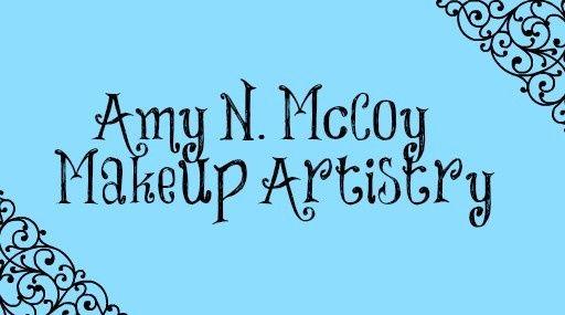 Amy N. McCoy Makeup Artistry