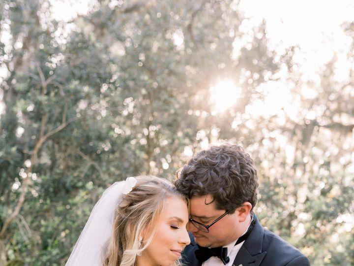 Tmx 6u5a0297 2 51 629747 1563066971 Jacksonville, Florida wedding videography
