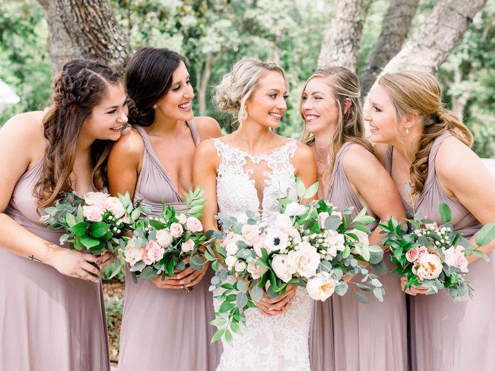 Tmx 6u5a1476 51 629747 1563066889 Jacksonville, Florida wedding videography