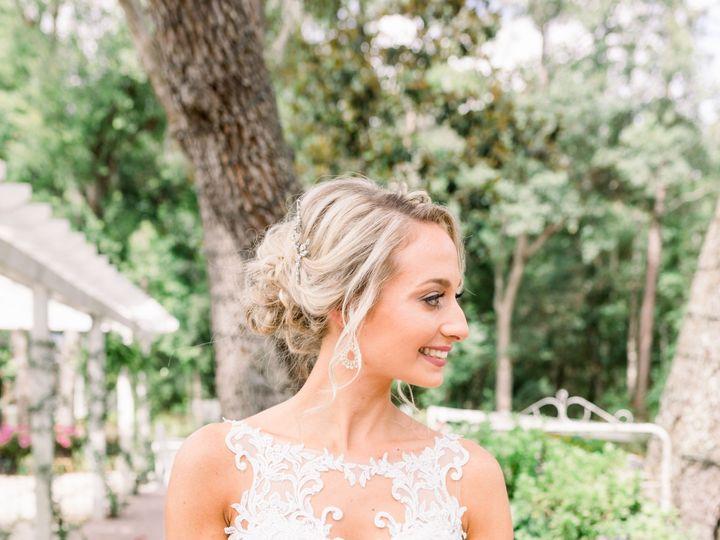 Tmx 6u5a1535 51 629747 1563066885 Jacksonville, Florida wedding videography