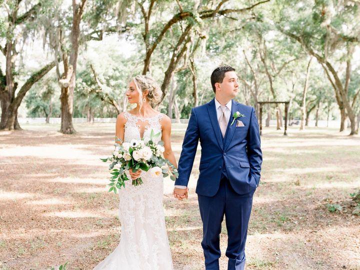 Tmx 6u5a1994 51 629747 1563066909 Jacksonville, Florida wedding videography