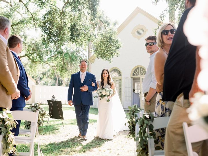 Tmx 6u5a5534 51 629747 1563066935 Jacksonville, Florida wedding videography