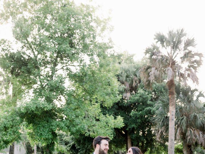 Tmx 6u5a6170 51 629747 1563066939 Jacksonville, Florida wedding videography
