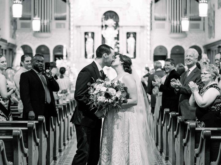Tmx 6u5a7126 51 629747 1563066846 Jacksonville, Florida wedding videography