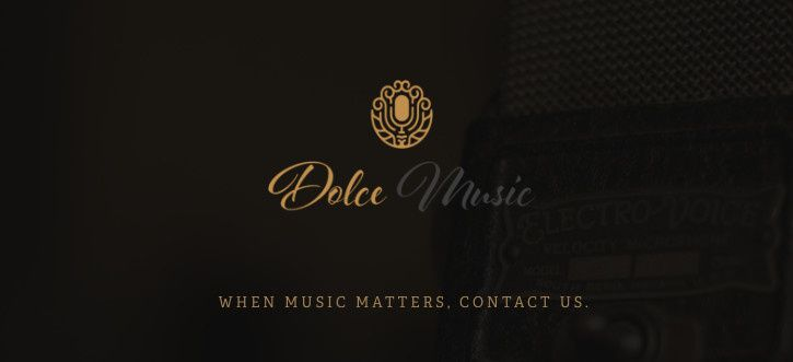 Dolce Music