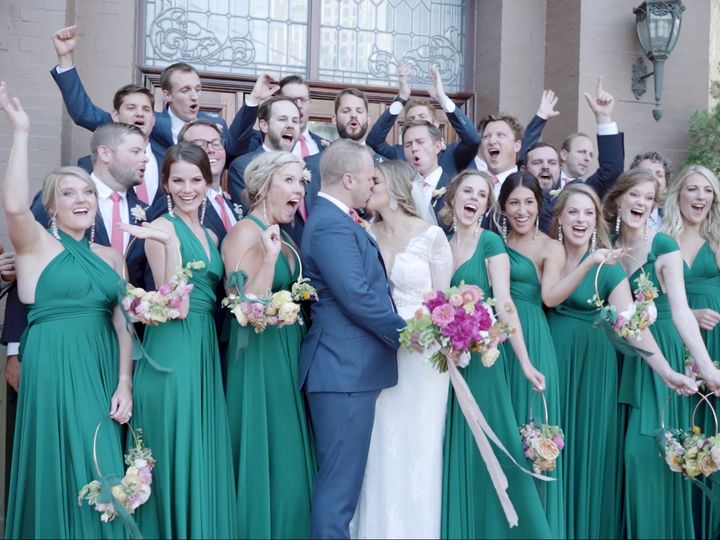 Tmx Screen Shot 2019 10 09 At 2 17 30 Pm 51 1889747 1570652514 College Station, TX wedding videography