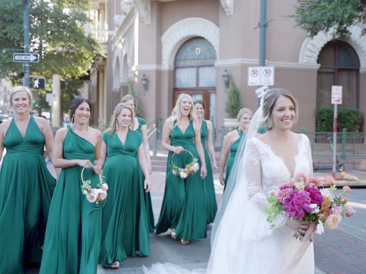 Tmx Screen Shot 2019 10 09 At 2 17 43 Pm 51 1889747 1570652514 College Station, TX wedding videography