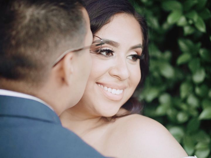 Tmx Screen Shot 2019 10 09 At 2 19 46 Pm 51 1889747 1570652527 College Station, TX wedding videography