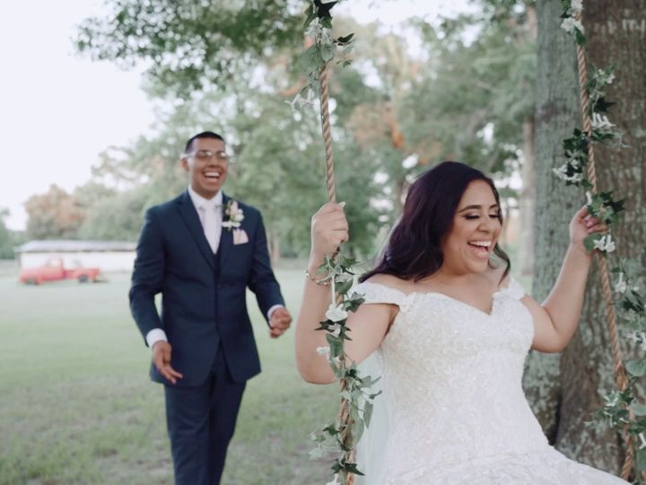 Tmx Screen Shot 2019 10 09 At 2 26 01 Pm 51 1889747 1570652552 College Station, TX wedding videography