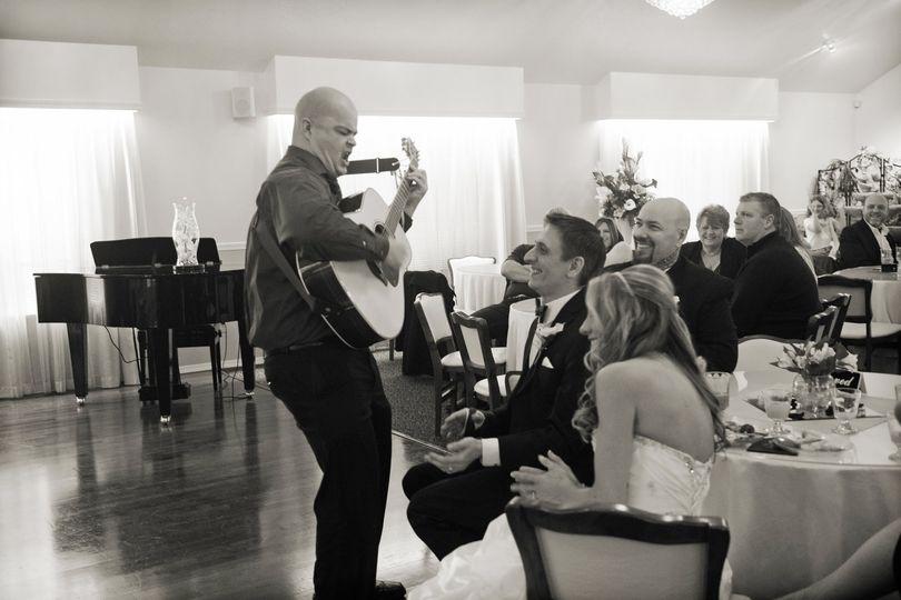 171a616efb51f42d wedding