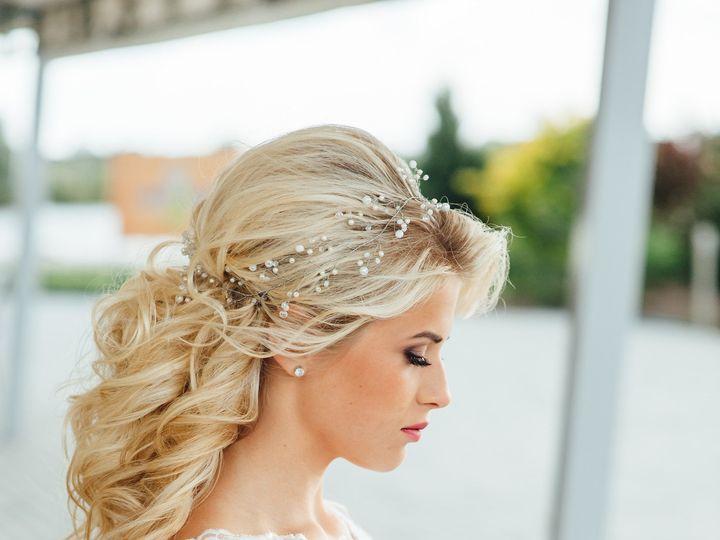 Tmx 1472566228713 Istock95857127xlarge Irvine, CA wedding beauty