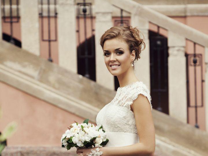 Tmx 1472566231584 Istock18152425xlarge Irvine, CA wedding beauty