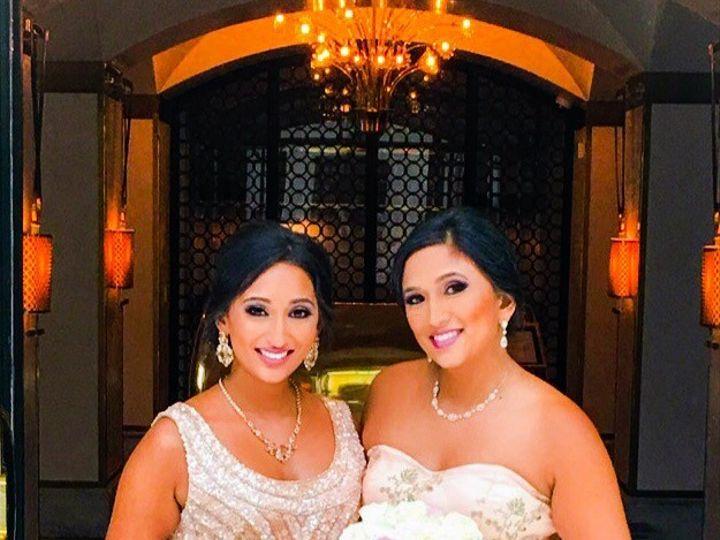 Tmx 1472566332644 Img1335 Irvine, CA wedding beauty