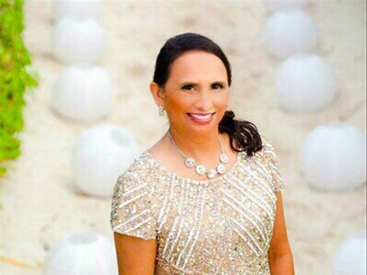 Tmx 1472566338876 Img1338 Irvine, CA wedding beauty