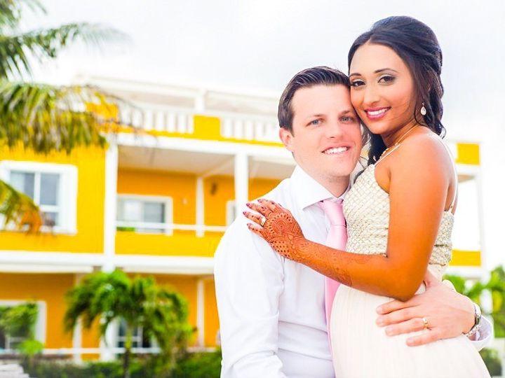 Tmx 1472566350483 Img1345 Irvine, CA wedding beauty