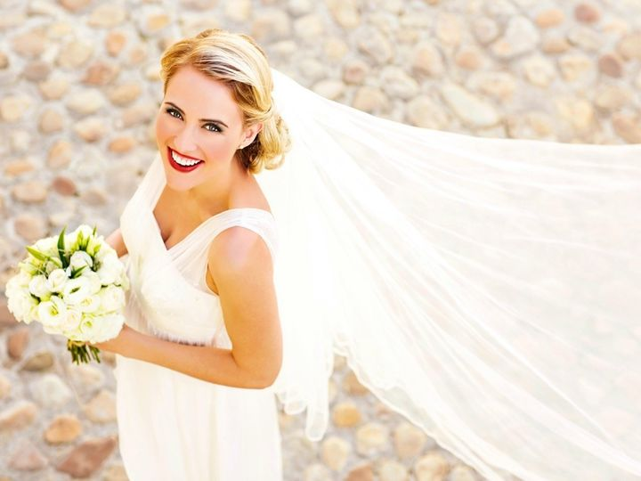 Tmx 1472566356556 Img1348 3 Irvine, CA wedding beauty