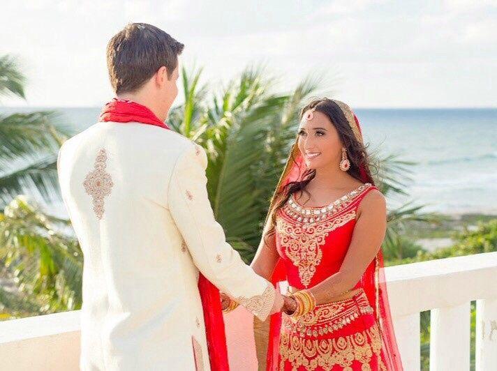 Tmx 1472566375940 Img1357 Irvine, CA wedding beauty