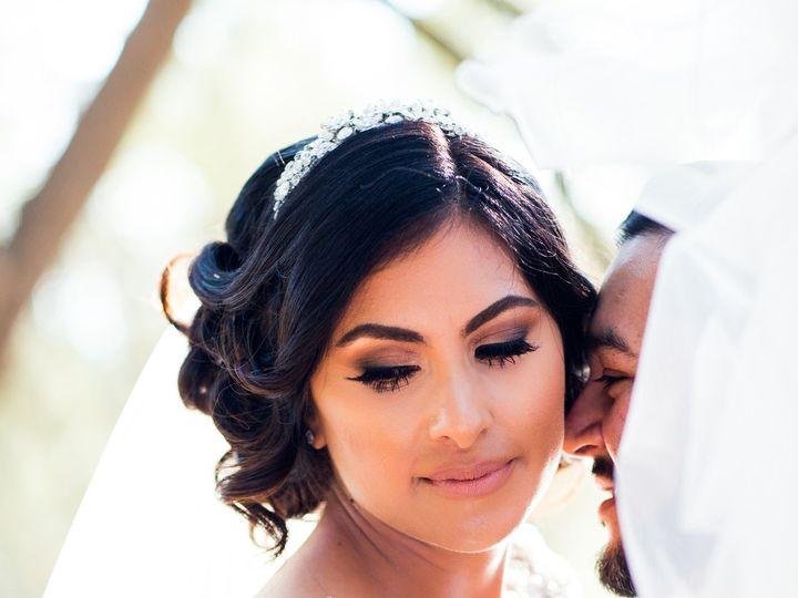 Tmx 1483547059704 Asian Engagement Photos Makeup Artist 2 Irvine, CA wedding beauty