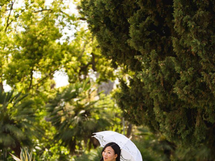 Tmx 1483547061757 Asian Wedding Makeup Artist Irvine, CA wedding beauty