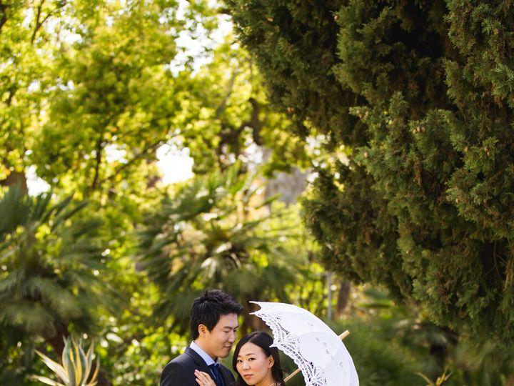 Tmx 1483547096715 Asian Wedding Makeup Artist 2 Irvine, CA wedding beauty