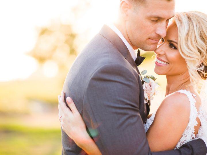 Tmx 1483547157598 Beautiful Wedding Bride Groom Makeup Irvine, CA wedding beauty