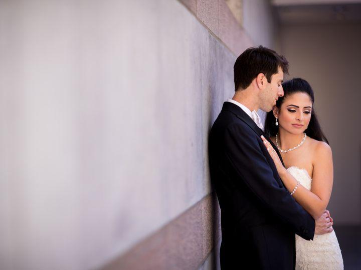 Tmx 1483547260792 Persian Wedding Makeup Artist Irvine, CA wedding beauty