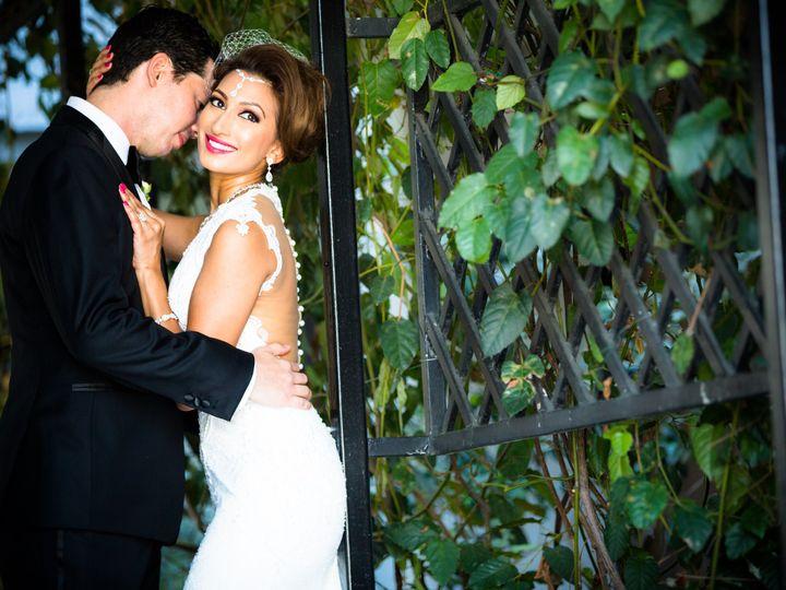 Tmx 1486148909043 Rita And Carey   Couple Photos 61 Irvine, CA wedding beauty