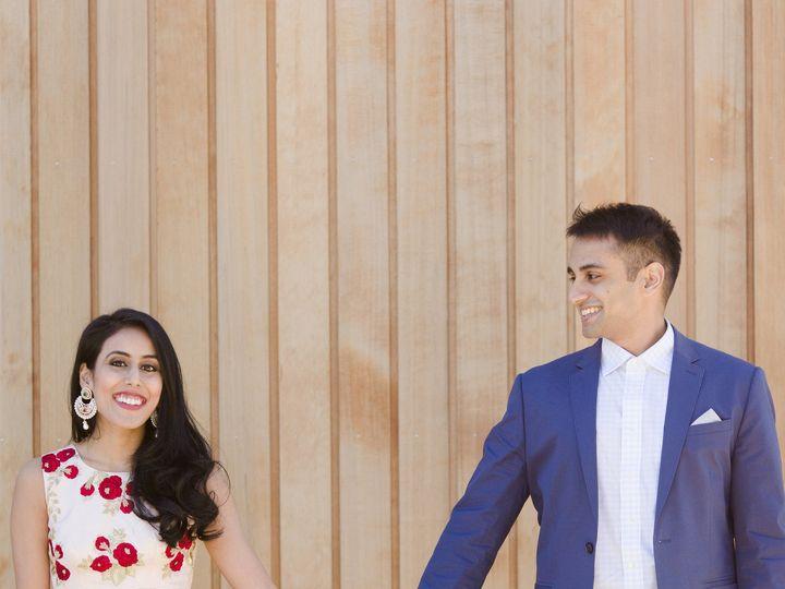 Tmx 1495241308818 Img0657 Irvine, CA wedding beauty