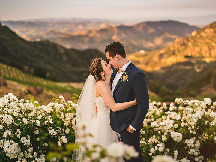 Tmx 1497286618860 1888919515331277167059609081801354908794880n1 Irvine, CA wedding beauty