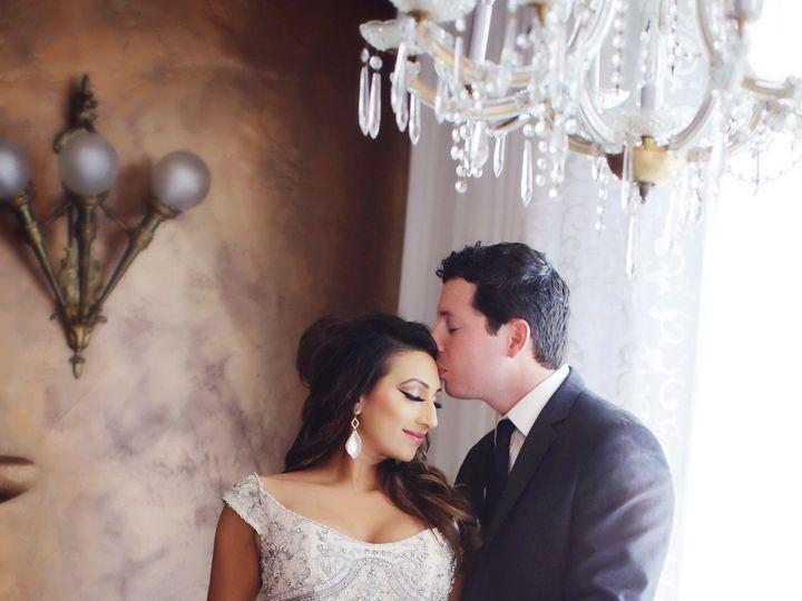 Tmx 1497287321942 Cw2p3278a Irvine, CA wedding beauty