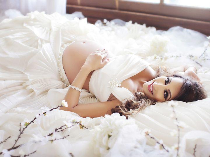 Tmx 1497287344450 Cw2p3875a Irvine, CA wedding beauty
