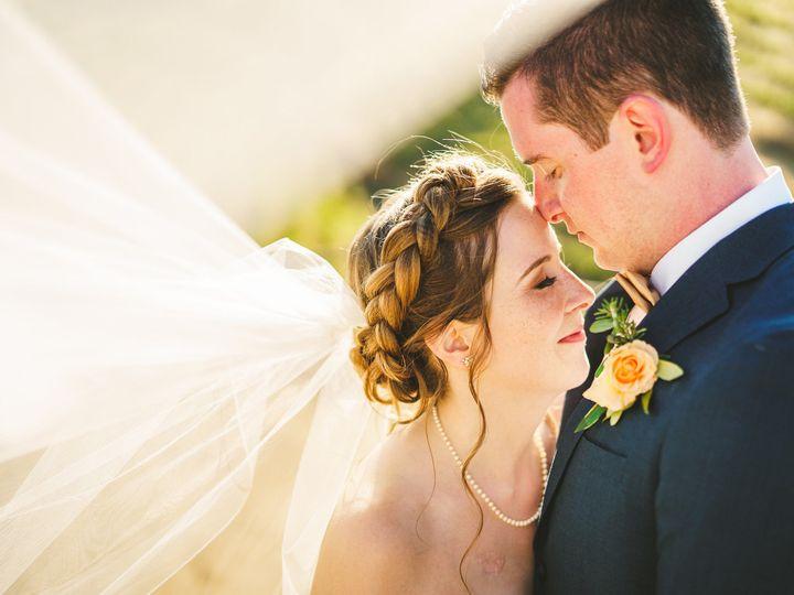 Tmx 1502837201080 Bride And Groom   4 Irvine, CA wedding beauty