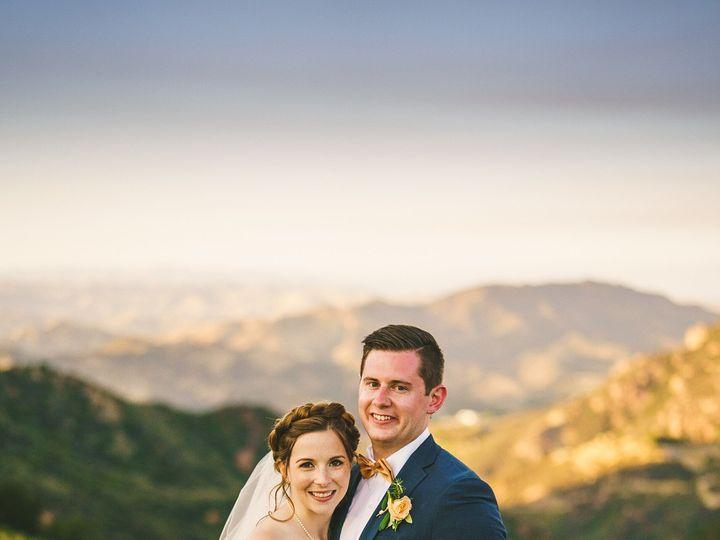 Tmx 1502837219619 Bride And Groom   9 Irvine, CA wedding beauty