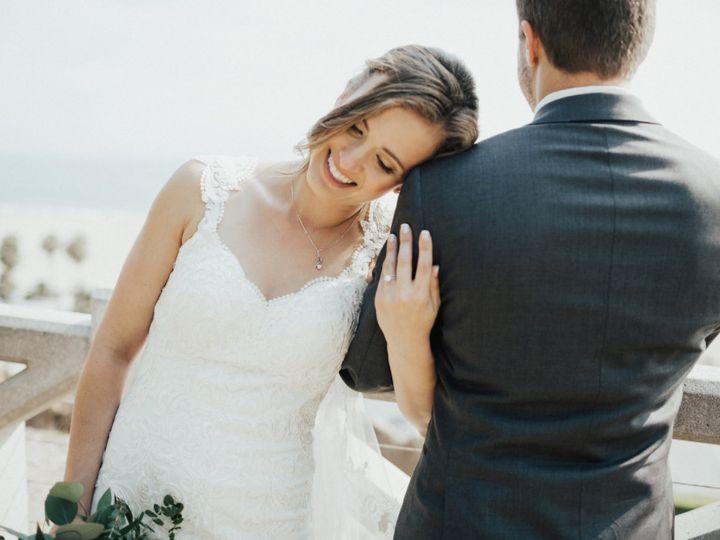 Tmx 1502837712789 Jackie Herriage2 Irvine, CA wedding beauty
