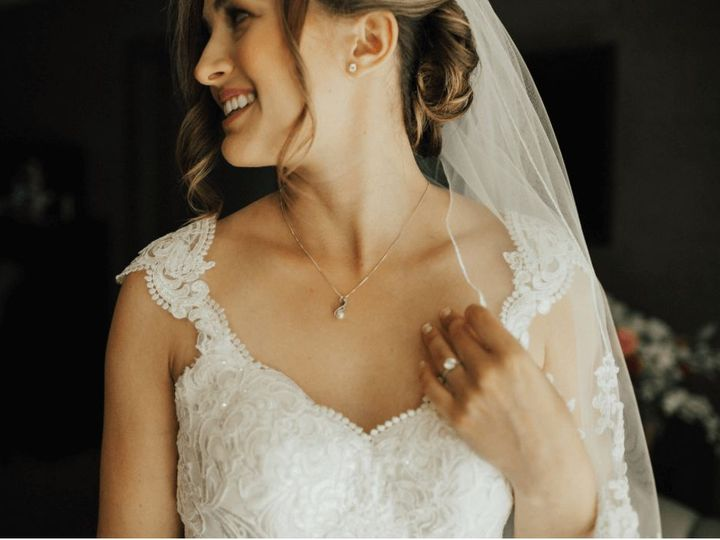 Tmx 1521482649 1a5b8aba1558c2b8 1521482648 D55b394145609a00 1521482682328 5 9. LolaandLiv Irvine, CA wedding beauty