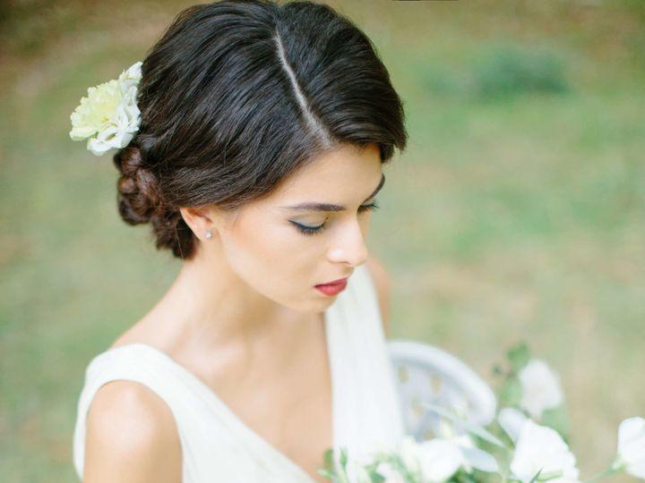 Tmx 1521482652 Bc91bb19310adb23 1521482647 82a7c843e740bded 1521482682327 3 7. LolaandLiv Irvine, CA wedding beauty